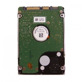 HDD for VAS5054