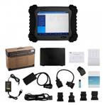 VXSCAN C8 Gasoline Automotive Diagnostic Tool