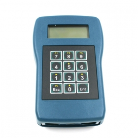Tacho Programmer Tachograph Programmer CD400
