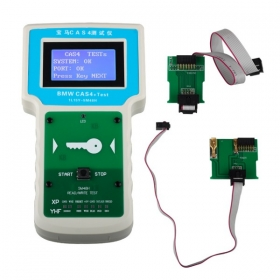 New Hand-Held 1L15Y-5M48H Tester For BMW CAS4