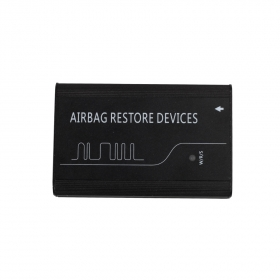 New CG100 Airbag Restore Devices Support Renesas and Infineon