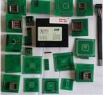 XPROG-M V5.60 X-PROG BOX ECU Chip Programmer