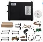 V2.13 FW V7.003 KTM100 KTAG K-TAG ECU Programming Tool Master Version