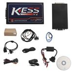 Firmware V4.036 Truck Version KESS V2 Master Manager Tuning Kit with S