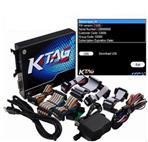 ktm100 Ktag K TAG K-TAG V7.020 SW V2.23 Master ECU tool