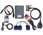 SVDI2 Transponder programmer for VAG, for BMW