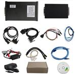 V2.23 KESS V2 V5.017 ECU Tuning Kit Master Version No Token Limitation