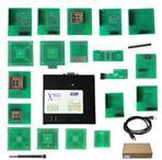 XPROG-M V5.72 X-PROG Box ECU Programmer