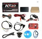 Newest Kess V2 V5.017 Online Version Plus V2.23 Firmware V7.020 KTAG