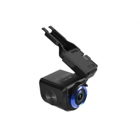 Vehicle Auto Night vision Systems UFO-C200